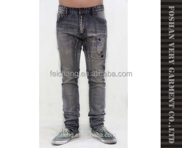 Get Deal 41 deals were found for Rock Revival Jeans Mens. Deals are available from 7 stores and 4 brands. Deals are available from 7 stores and 4 brands. An additional discount is available for 15 items.