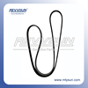 V-Ribbed Belt for HD parts K060837/25 060 837/25 72 119/4060837/25-060-837/25-72-119/25060837/2572119