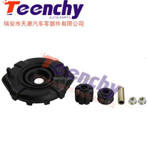 SHOCK ABSORBER STRUT MOUNTING FOR CEFIRO A33 AUTO RUBBER SUSPENTION OEM NO:55320-2Y000 904979