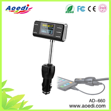 New!!fm transmitter booster,low power fm radio transmitter,fm transmitter for car of AD-915