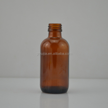 amber 30ml glass dropper bottles to filling olive essence hair mask hot salewhole