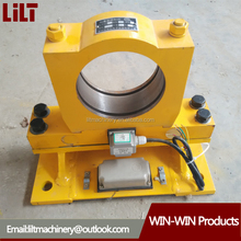 crane electric hoist limiter,load weight indicator easy to install,crane moment limiter for sale