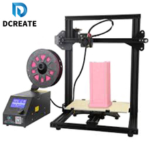 2017 Top 10 3D Printer for sale