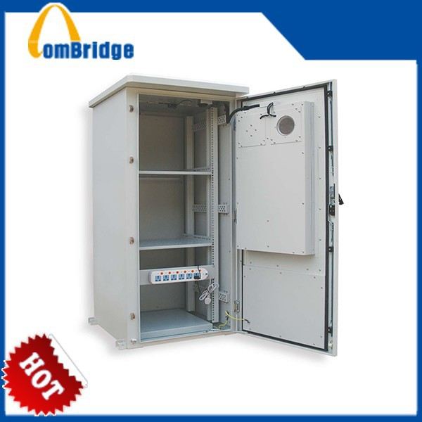 china manufacturer battery mirror cabinet