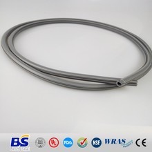 rubber seal for garage door