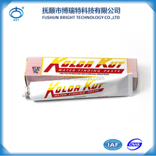 Kolor Kut Good Price Water Finding Paste For Testing Water in Oil
