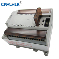 Top sales low price professional fiber plc splitter