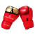 MMA Wholesale Custom Leather Boxing Gloves