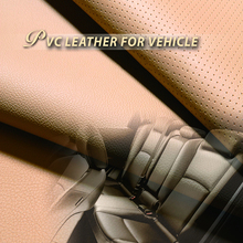 Top quality PVC leather customization for upholstery,automotive,shoes,marine,spa cover,saddlery and motorcycle