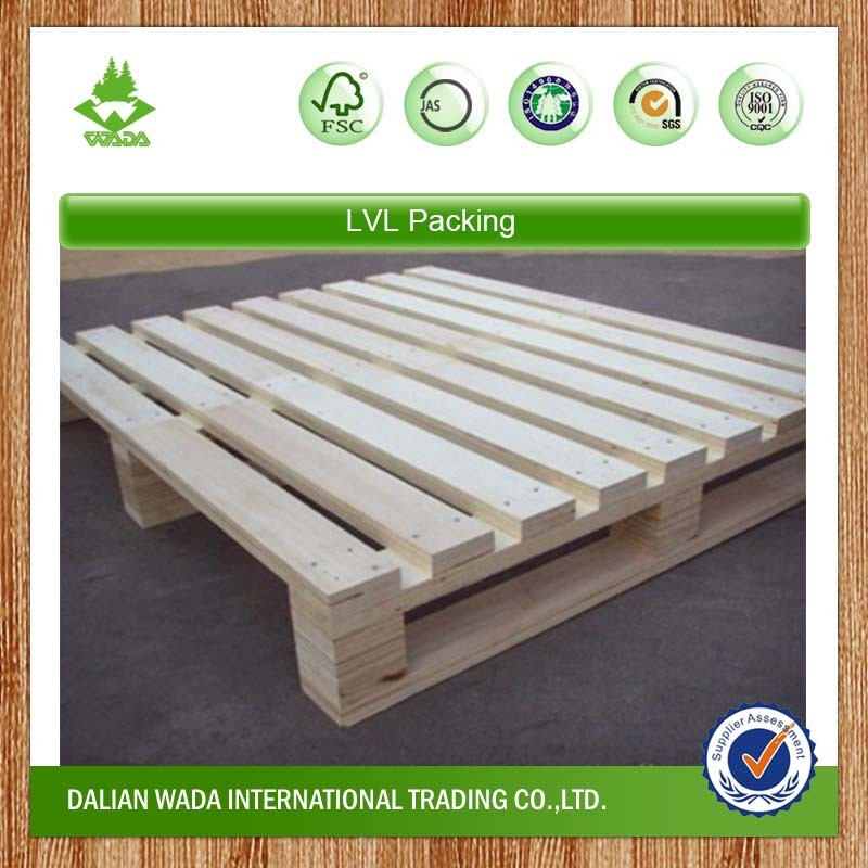 low price pine wood poplar wood pallet wood lvl plywood in plywood