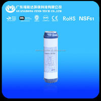 coal carbon filter water filters