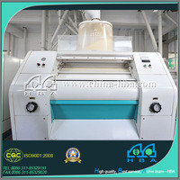 50T/D electric Corn/maize mill for sales