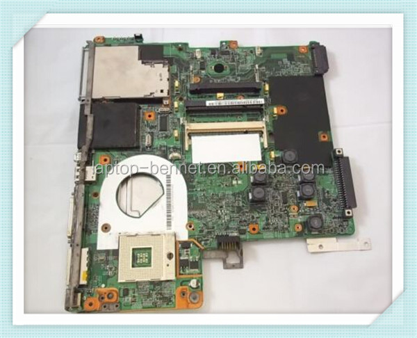 For HP Compaq Pavilion DV4000 Intel Motherboard 915 GM 396696-001