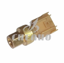 Fuel Tank Pressure Sensor Acdelco,For Chevrolet GM truck OEM 13500745
