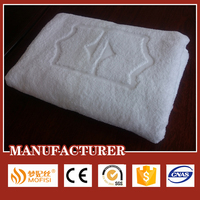 100% cotton terry towels importers in usa
