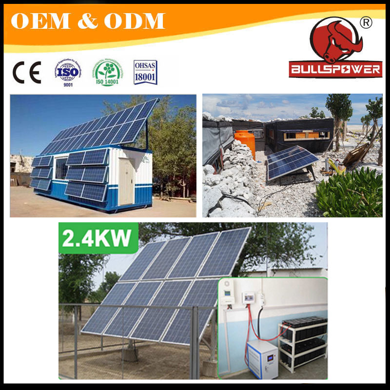 2016 hot sale polymer solar cells 18v 180w solar pv panel from chinese manufacturer