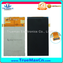 Original Quality LCD Assembly for Samsung Galaxy Grand Prime G530 LCD With Touch Screen