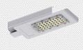new design LED 40W street light high power and heat sink
