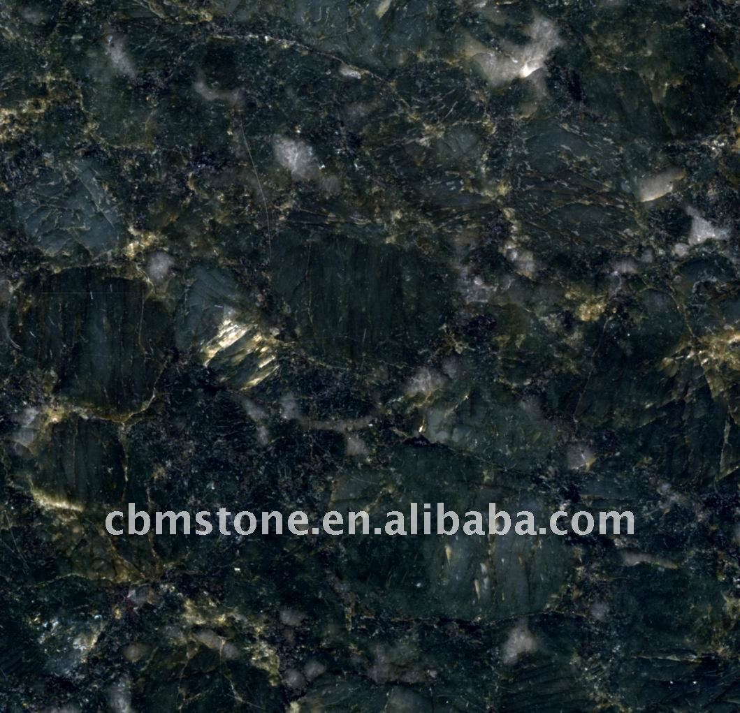 brazil verde butterfly granite big slab countertop