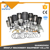 High Quality Liner Kit, Cylinder Kit 6D110