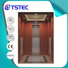 Professional small for 2 person residential elevator cheap