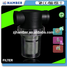 HB-FT11119 oxygen water purifier