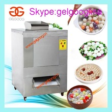 Small glue pudding maker , Kao nieo making machine