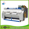Industrial Dyeing Machine China Industrial Dyeing Machine Prices