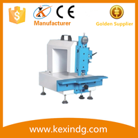 Low Price China Thickness Measuring Instrument