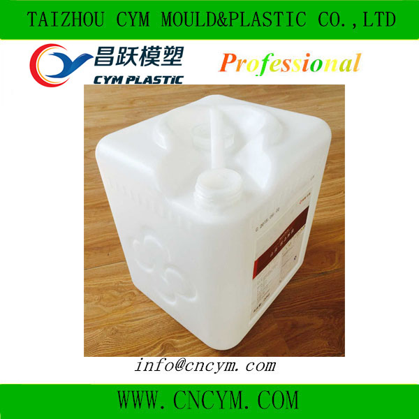 High quality hot sale plastic chemical barrels