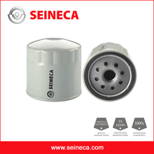 Factory direct manufacture for American car oil filter EFL386 PH4553A H10W10 L40531 0451103252