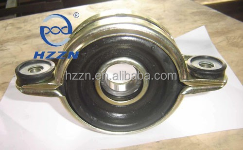 49130-4A000 Center support bearing for HYUNDAI STAREX of good quality