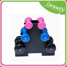 AN020 adjustable dumbbell 1090