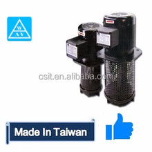 Lathing Machine Immersion Strainer Filter Coolant Pump
