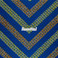 Item No.066704 Factory price direct sell latest design african super abc wax printed fabric