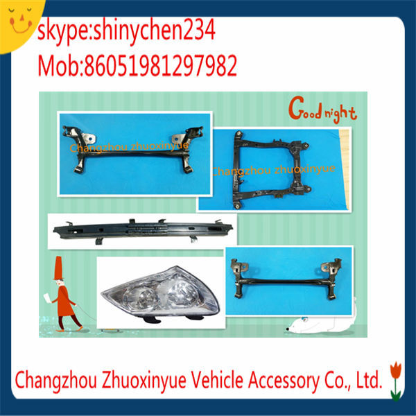 High quality auto parts for chevrolet epica made in china