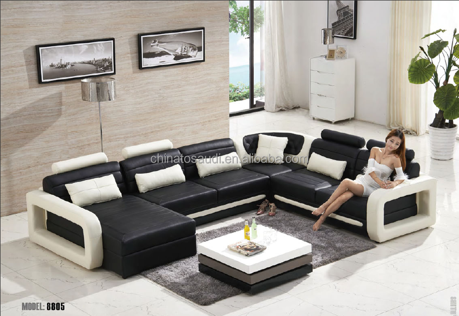 Arab Sofa Dubai Sofa Furniture Classic Wooden Sectional Sofa Set Designs Buy Malaysia Wood