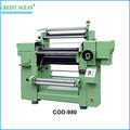 CREDIT OCEAN COD curtain crochet lace making machine