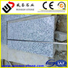 /product-detail/nature-stone-granite-g623-white-chinese-luna-pearl-granite-supplier-60434100106.html