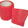 High Quality Medical Self Adhesive Colored