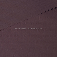 NYLON/PU STRETCH FABRIC (SJ-2037)