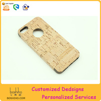 Hot Selling Cell Phone Cases for iPhone 5 and 5s with Low Price