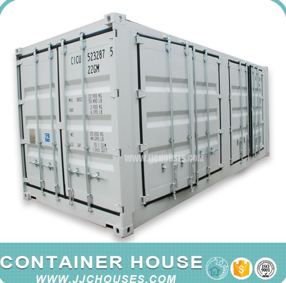 2016 Shipping reefer containers for sale,20ft used reefer containers sale in dubai,high quality ready made container house