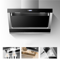 A228 hot selling wall mount kitchen aire range hood