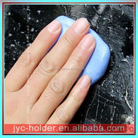 cleaning clay , ALC022 , clay block magic polishing eraser