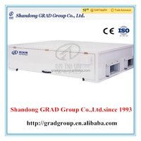 Ceiling Mounted Air Handling Unit, Cabinet Air Handling Unit (AHU)