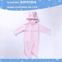 Cheap Cheapest baby pajamas baby sleeping clothes