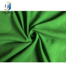 stretch velvet fabric wholesale upholstery fabric crushed velvet 100GSM-250GSM
