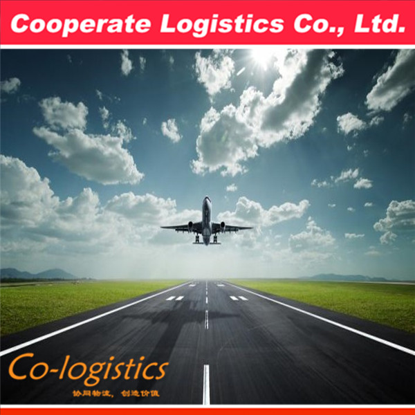 drop shipping good service e-packet to US low price from china--skype colsales37