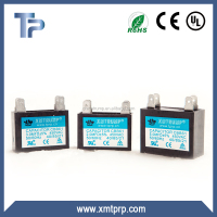 CBB61 Fan Capacitors